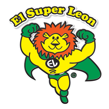 elsuperleonponchinsnacks.com